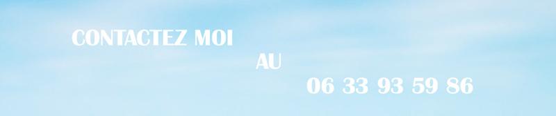 Téléphone Hypnose Saint Rémy de Provence 0633935986